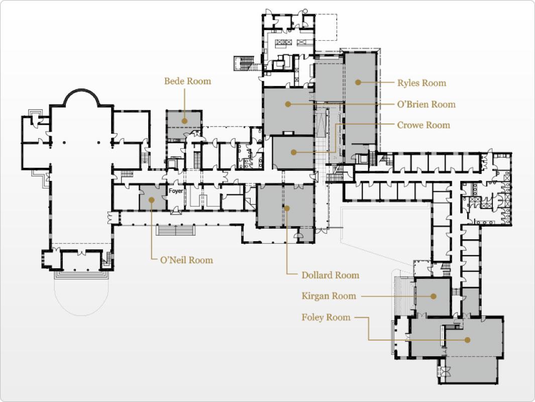 Monastery-FloorPlan